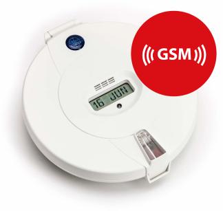Careousel Advance GSM