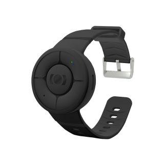 MiniFinder Nano GPS-larm och mobilt trygghetslarm